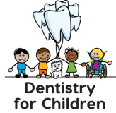 Dentistry for Children_NEW_resized_w_black_font_png